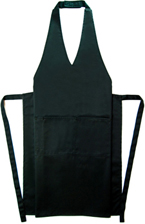 dinner party apron 145x224
